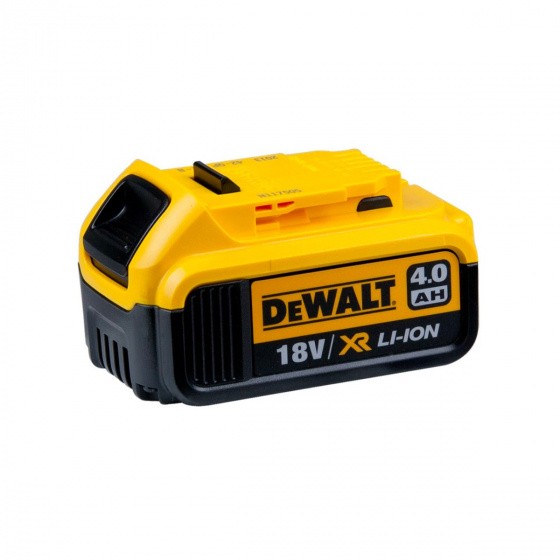 DEWALT Battery 18V 4Ah | DCB182