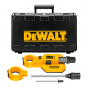 DEWALT Rotary Hammer with Dust Extraction System | D25133K