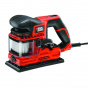 Black&Decker Duo Sander 1/3Sheet 270W | KA330EKA