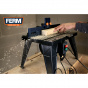 FERM DIY Router Table | PRA1011